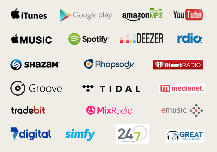 digital-music-distribution-partners