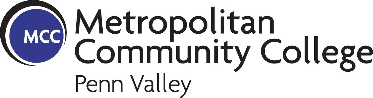 MCC_PV_color logo_1