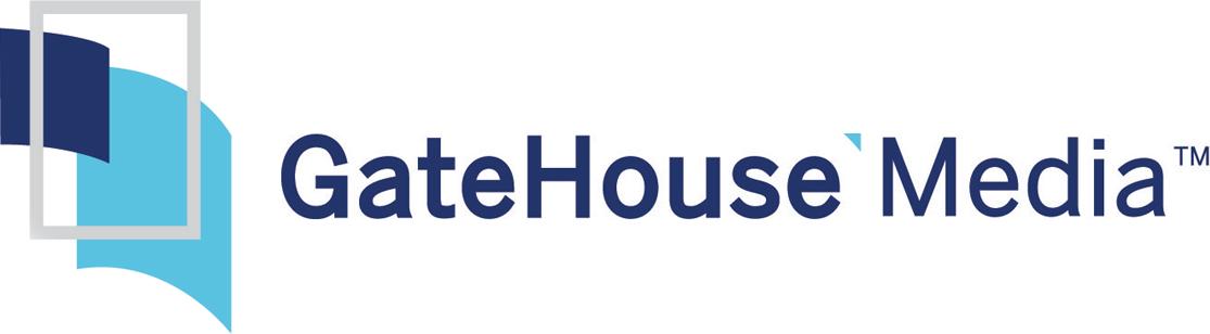 gh-logo-blue-text