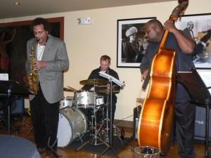 burnett flute studio ndash - photo #43