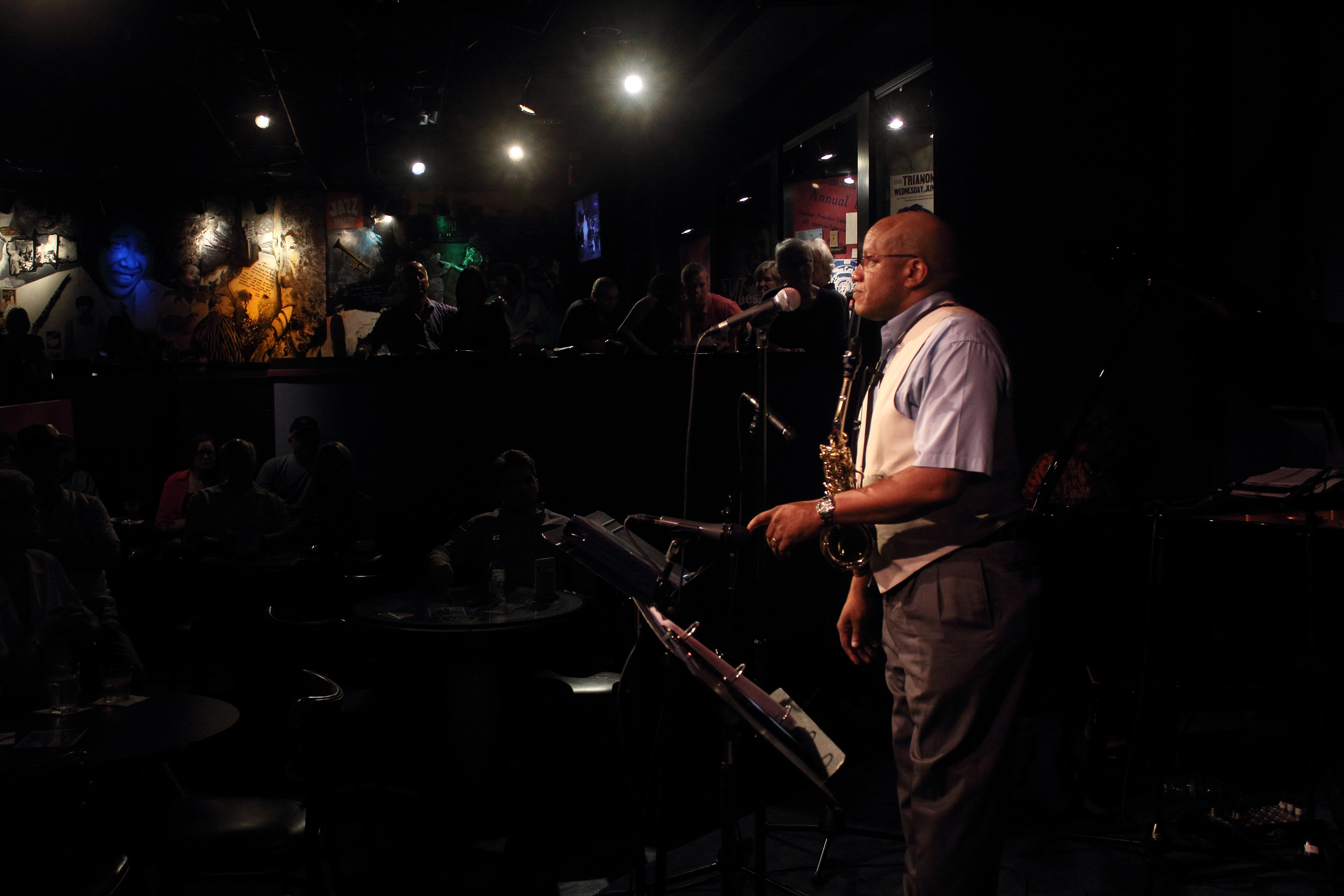 burnett flute studio ndash - photo #36