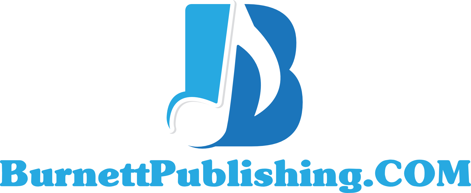BurnettPublishing.COM