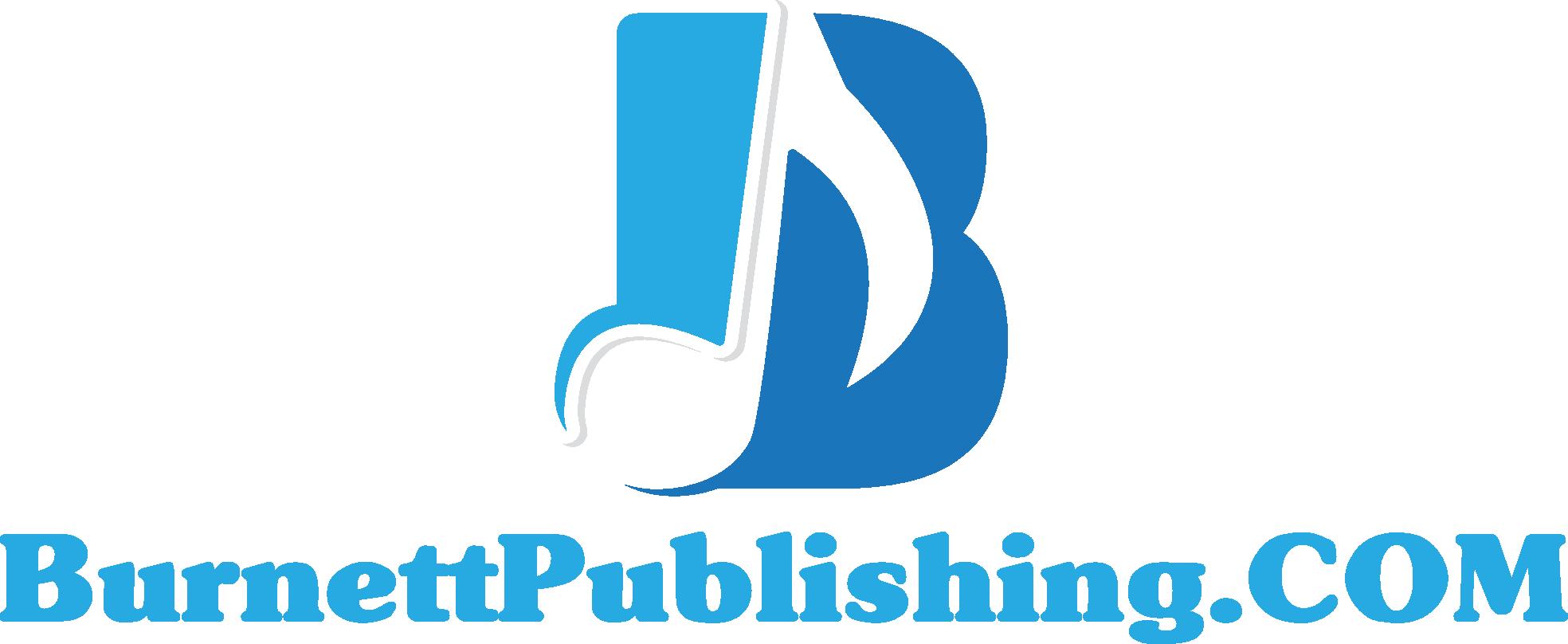 BurnettPublishing.COM