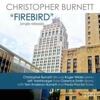 christopherburnett2