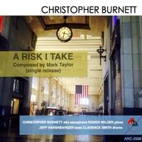 christopherburnett3